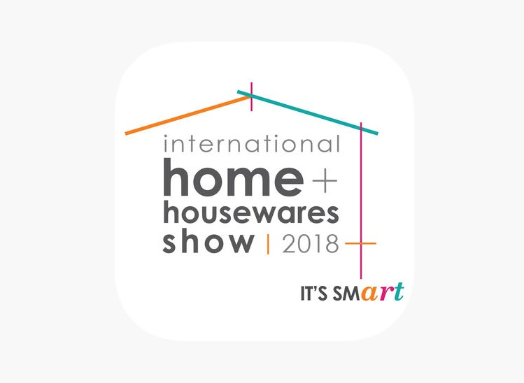 International Home & Housewares